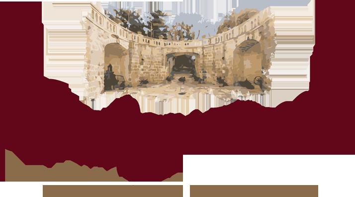 Palazzo Pesce | Biglietteria